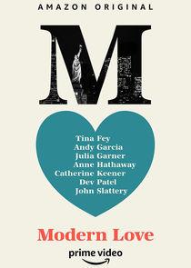 Modern Love-34457