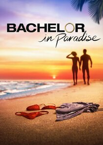 Bachelor in Paradise-2324