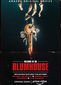 Welcome to the Blumhouse-48291