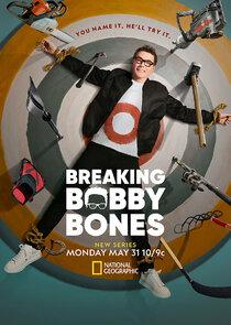 Breaking Bobby Bones-53285