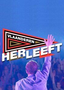 Vlaanderen Herleeft