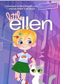 Little Ellen-55203