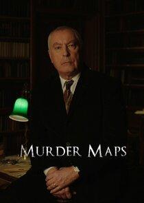 Murder Maps-7837