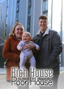 Rich House, Poor House-24667