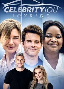 Celebrity IOU: Joyride-55259