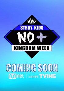 Stray Kids: Kingdom Week