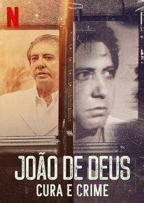 João de Deus - Cura e Crime-55269