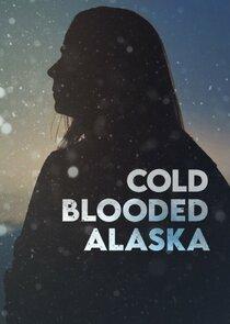 Cold Blooded Alaska-55276