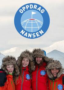 Oppdrag Nansen