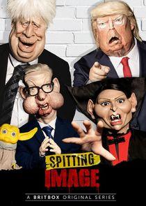 Spitting Image-44859