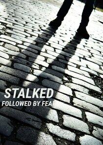 Stalked: Followed by Fear-55329