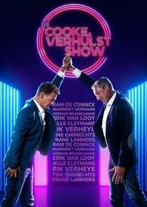De Cooke & Verhulst Show-55100