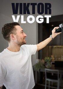 Viktor Vlogt