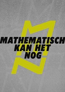 Mathematisch Kan Het Nog
