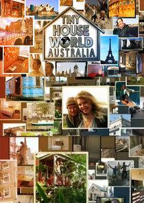 Tiny House World Australia