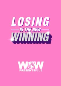 Losing is the New Winning-52238