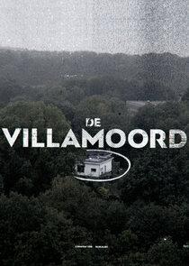 De Villamoord