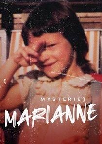 Mysteriet Marianne