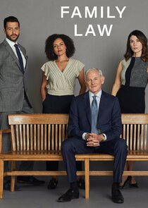 Family Law-47527