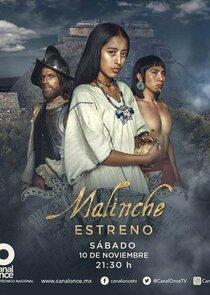 Malinche-55476