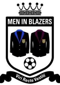 The Men in Blazers Show