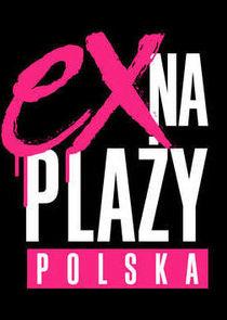 Ex na Plaży Polska
