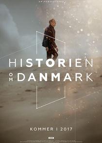 Historien om Danmark