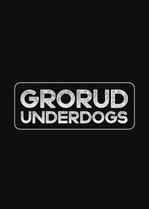 Grorud Underdogs