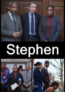 Stephen-47441
