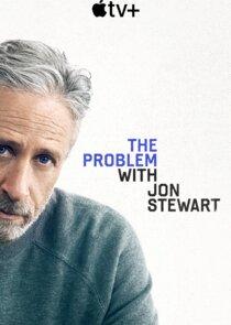 Jon Stewart Current Affairs Series-49791