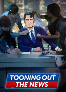 Tooning Out the News-44137
