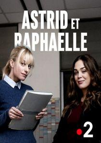 Astrid et Raphaëlle-45287