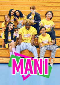 Mani-30699