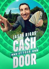 Jason Biggs' Cash at Your Door-55526