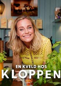 En Kveld Hos Kloppen-32961
