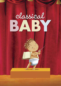 Classical Baby