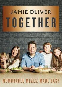 Jamie Oliver: Together