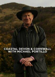 Coastal Devon & Cornwall with Michael Portillo-55113