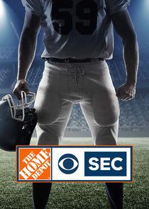 SEC on CBS-50364