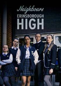 Neighbours: Erinsborough High