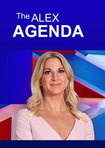 The Alex Agenda
