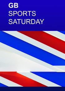 GB Sports Saturday-55457