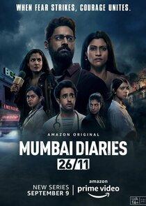 Mumbai Diaries 26/11-55141