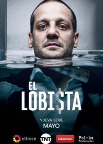 Эль лобиста