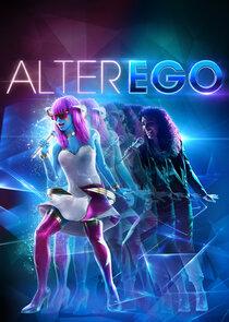 Alter Ego-53584