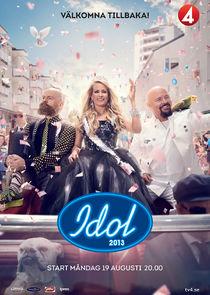 Idol-11164