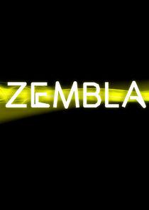 Zembla-12888