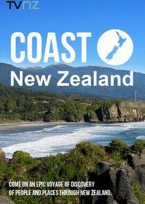Coast New Zealand-14887