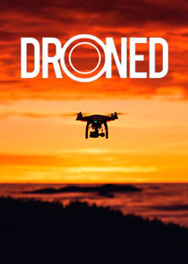 Droned-18446