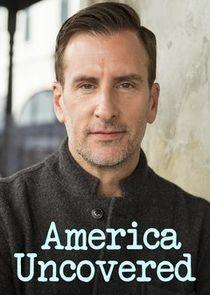 America Uncovered